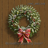 Marcello, CHRISTMAS SYMBOLS, WEIHNACHTEN SYMBOLE, NAVIDAD SÍMBOLOS, paintings+++++,ITMCXM2136B,#xx# ,wreath