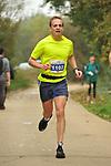 2018-10-21 Abingdon Marathon 31 TR