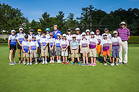 PGA Junior League July 17, 2016