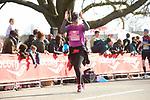2020-03-08 Cambridge Half 107 SB Finish
