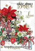 Jonny, CHRISTMAS SYMBOLS, WEIHNACHTEN SYMBOLE, NAVIDAD SÍMBOLOS, paintings+++++,GBJJXTM11,#xx#