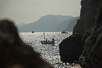 SEA_LOCATION_80166