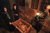 Les trésors sataniques - Satanic treasures