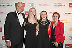 Wales Sport Awards 2017<br /> Celtic Manor Resort<br /> 04.12.17<br /> &copy;Steve Pope - Sportingwales