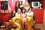 Samantha Kirwan 21st Harrys
