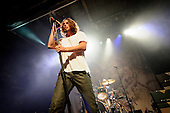 SOUNDGARDEN, LIVE, 2012, <br /> PHOTOCREDIT:  IGOR VIDYASHEV/ATLASICONS