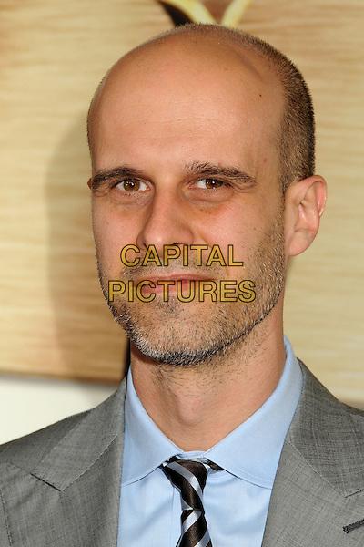 1 February 2014 - Los Angeles, California - Edoardo Ponti. 2014 Writers Guild Awards West Coast held at the JW Marriott Hotel.  <br /> CAP/ADM/BP<br /> &copy;Byron Purvis/AdMedia/Capital Pictures