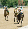 Cane Candy winning at Delaware Park on 7/2/11