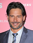 Joe Manganiello at US Weekly Hot Hollywood Style Issue Party held at Eden in Hollywood, California on April 26,2011                                                                               © 2010 Hollywood Press Agency