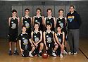 2017 Roots Boys 8th Grade Basketball (F-106)