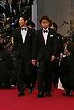 Tokyo International Film Festival 2014