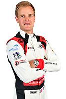 #33 JACKIE CHAN DC RACING (CHN) LIGIER JSP217 GIBSON LMP2 NICHOLAS BOULLE (USA)