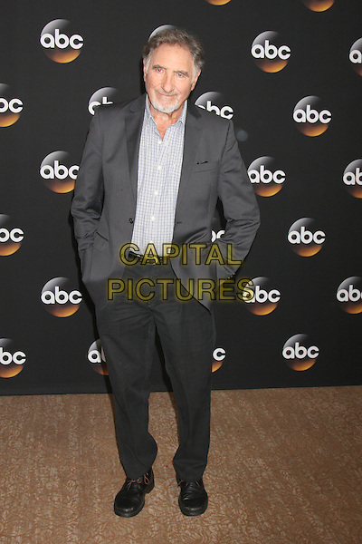 BEVERLY HILLS, CA - July 15: Judd Hirsch at the ABC July 2014 TCA, Beverly Hilton, Beverly Hills,  July 15, 2014. <br /> CAP/MPI/JO<br /> &copy;JO/MPI/Capital Pictures