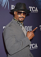 WEST HOLLYWOOD, CA - AUGUST 02: Damon Wayans arrives at the FOX Summer TCA 2018 All-Star Party at Soho House on August 2, 2018 in West Hollywood, California.<br /> CAP/ROT/TM<br /> &copy;TM/ROT/Capital Pictures