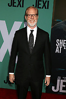 "LOS ANGELES - OCT 3:  Scott Moore at the ""Jexi"" Premiere at the Bruin Theater on October 3, 2019 in Westwood, CA"