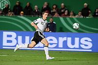 Lukas Podolski (D)