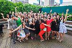 Venture For America Summer Celebration 2017