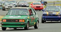 120325 24 Hours Of LeMONS Infineon Raceway