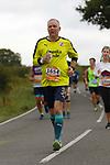 2017-09-17 RunReigate 54 GL