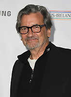06 February 2020 - Santa Monica, California - Griffin Dunne. US-Ireland Alliance Hosts the 15th Annual Oscar Wilde Awards held at J.J. Abrams Bad Robot Studios. Photo Credit: Dave Safley/AdMedia