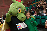 Vitality super League<br />