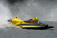 #300          (Outboard Hydroplanes)
