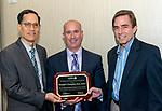 10/20 Health Services Senior Scholar Award