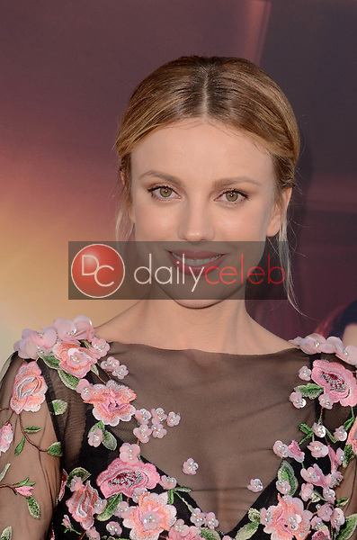 """Bar Paly<br /> at """"The Last Tycoon"""" Red Carpet Premiere Screening, Harmony Gold Theater, Los Angeles, CA 07-27-17<br /> David Edwards/DailyCeleb.com 818-249-4998"""