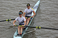 Crew: 277   RDG-GRAHAM    Reading Rowing Club    W 2- Inter <br /> <br /> Pairs Head 2017<br /> <br /> To purchase this photo, or to see pricing information for Prints and Downloads, click the blue 'Add to Cart' button at the top-right of the page.