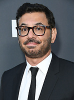 27 July 2019 - Hollywood, California - Al Madrigal. 2019 NALIP Latino Media Awards held at The Ray Dolby Ballroom. Photo Credit: Birdie Thompson/AdMedia