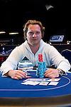 Privalov Gleb, event 03 champion