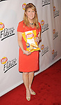 """May 6, 2013   Beverly Hills, Ca..Karen Weber Mendhan.Eva Longoria and the Lay's Brand Announce the Winning Flavor in Lay's """" Do Us a Flavor"""" contest at Beso Restaurant in Hollywood CA..© Fitzroy Barrett / AFF-USA.COM"""