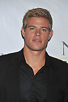 BEVERLY HILLS, CA. - October 18: Trevor Donovan arrives at the First Annual Noble Humanitarian Awards at The Beverly Hilton Hotel on October 18, 2009 in Beverly Hills, California.