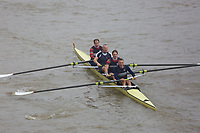 Crew: 64   Upper Thames   C 4-<br /> <br /> Veteran Fours Head 2017<br /> <br /> To purchase this photo, or to see pricing information for Prints and Downloads, click the blue 'Add to Cart' button at the top-right of the page.