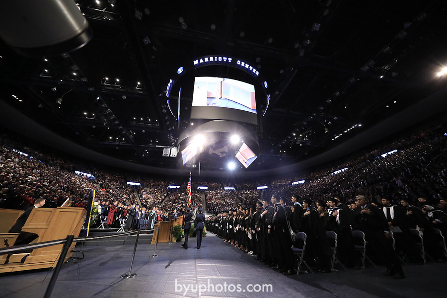 _RE_7725<br /> <br /> 1704-51 2017 Spring Commencement<br /> <br /> April 27, 2017<br /> <br /> Photography by Nate Edwards/BYU<br /> <br /> &copy; BYU PHOTO 2016<br /> All Rights Reserved<br /> photo@byu.edu  (801)422-7322