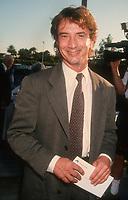 Martin Short, 1994 Photo By Michael Ferguson/PHOTOlink