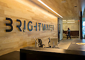 Brightwater: A Center for the Study of Food