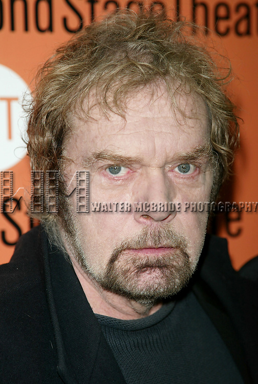 Kevin Conway attending the Opening Night Performance of THE LITTLE DOG LAUGHED at the Second Stage Theatre with an after party at Planet Holllywood in New York City.<br />December 9, 2006