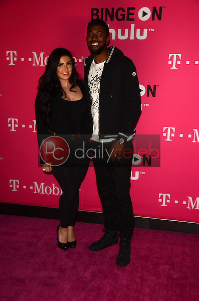 Dexter Fowler<br />