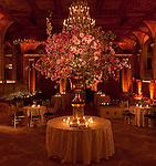 2012 04 14 Plaza  Petropoulos Wedding
