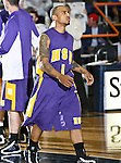 Hardin-Simmons Cowboys vs. UTA Mavericks