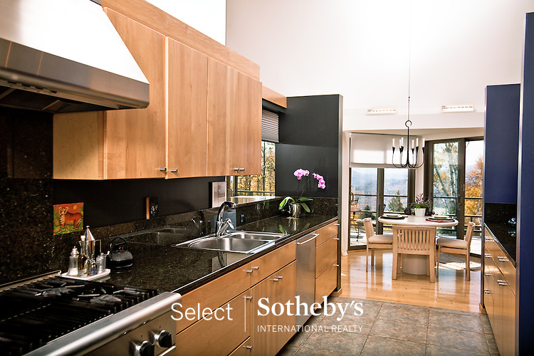 offered for sale by Select Sotheby's International Realty. [http://www.selectsothebysrealty.com] Agent Catherine Hennessy