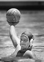 1991: Chip Blankenhorn.