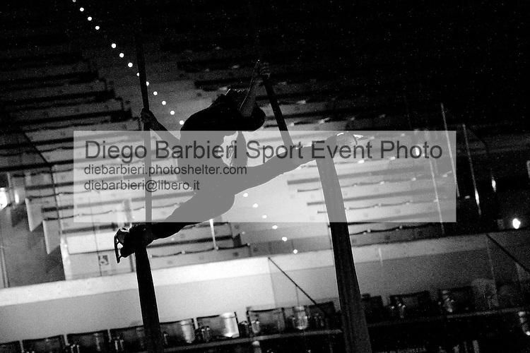 Febbraio 2014, Torino - Spettacolo sul ghiaccio, Palavela Le foto degli album B&W sono disponibili come stampe. Per preventivi mail a diebarbieri@libero.it Le foto degli album B&W sono disponibili come stampe. Per preventivi mail a diebarbieri@libero.it