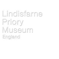 Lindisfarne-Priory-Museum