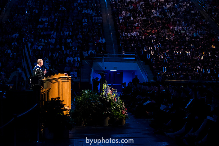 _E1_7557<br /> <br /> 1704-51 2017 Spring Commencement<br /> <br /> April 27, 2017<br /> <br /> Photography by Nate Edwards/BYU<br /> <br /> &copy; BYU PHOTO 2016<br /> All Rights Reserved<br /> photo@byu.edu  (801)422-7322
