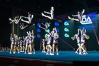 Cheer Orlando Day 2 - just a few