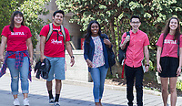Costco Scholars 2017