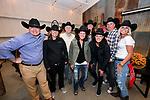 10/19/2018 Hunt Ranch HoF Party