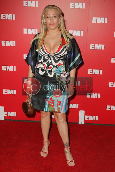 Taylor Dane<br />at EMI's Post-Grammy Bash. Paramount Studios, Hollywood, CA. 02-08-06<br />Dave Edwards/DailyCeleb.com 818-249-4998